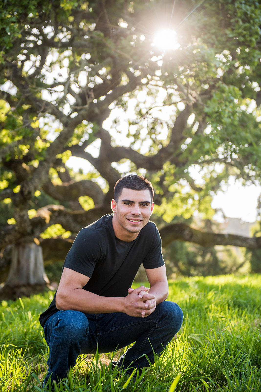 sotelo-senior-hollister-photography-05