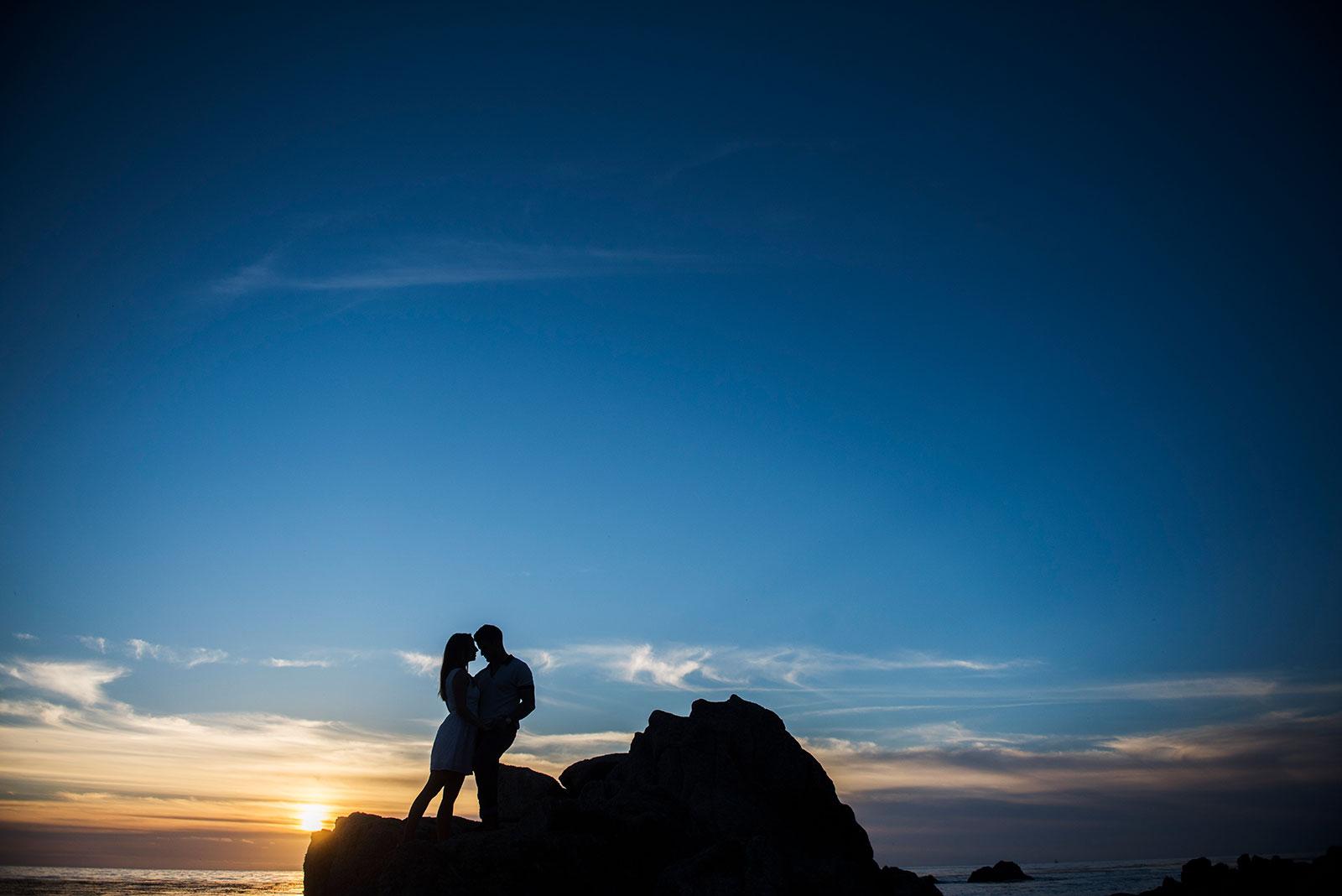 jones-engagement-carmel-photography-06