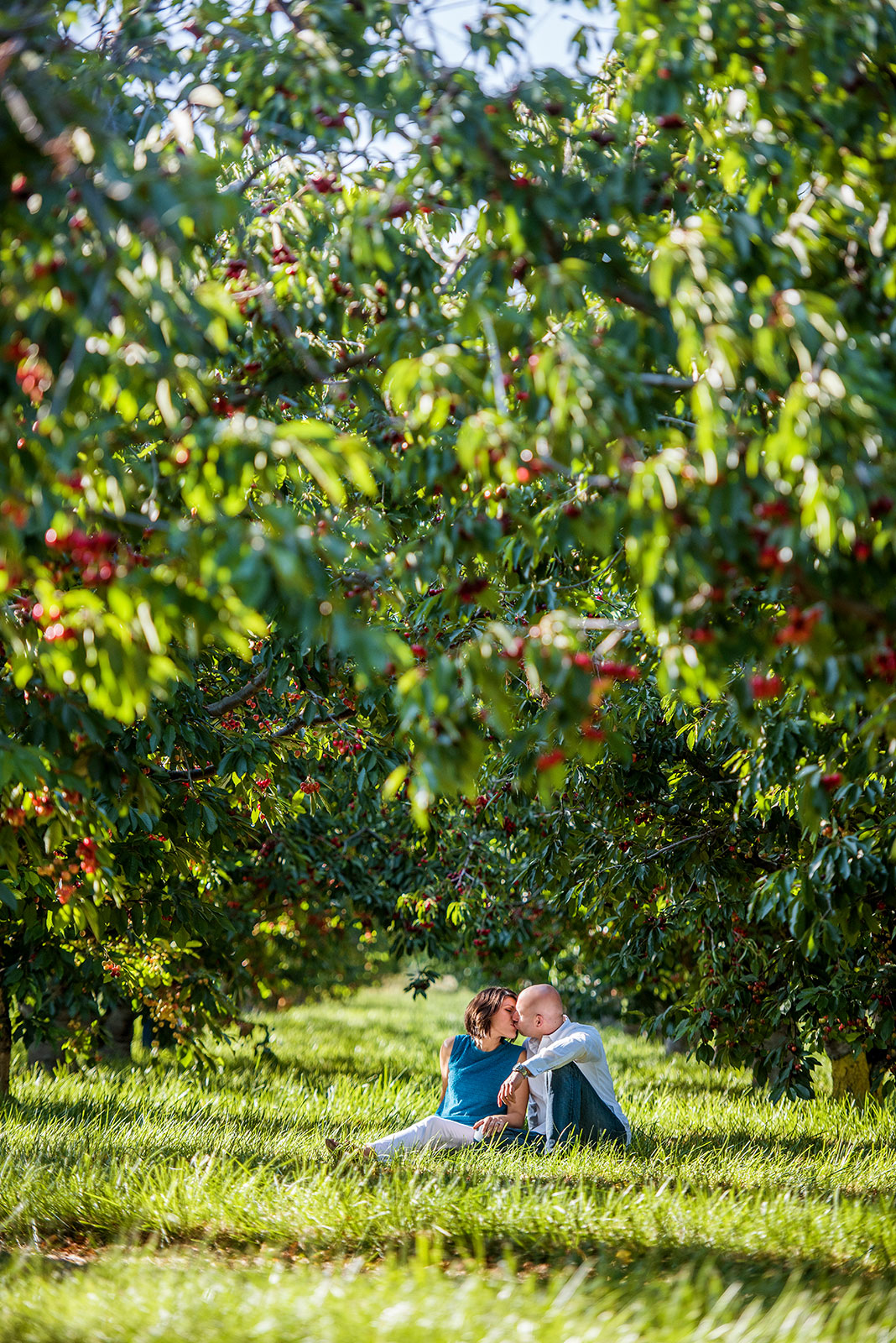 hagel-engagement-hollister-photography-03