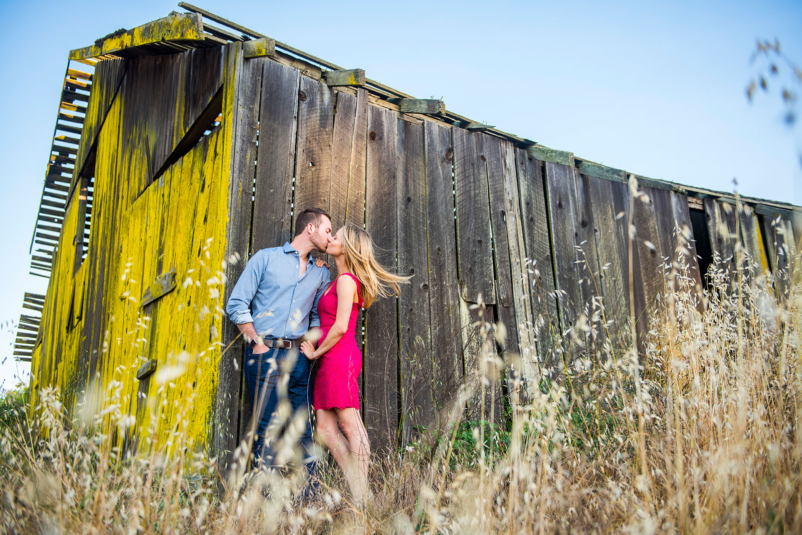armstrong-engagement-hollister-photography-02