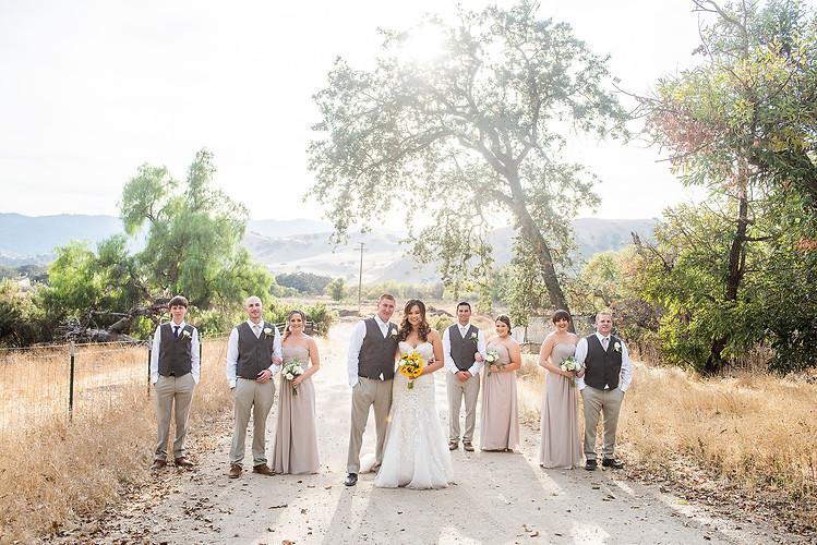 paicines-ranch-wedding-01.jpg
