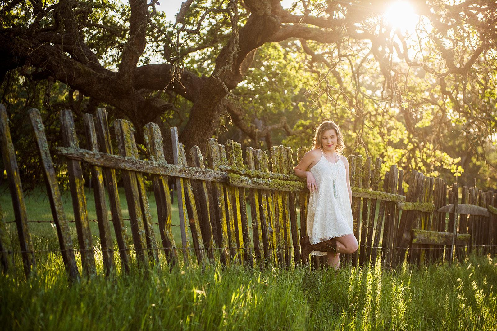 triolo-senior-hollister-photographer-01