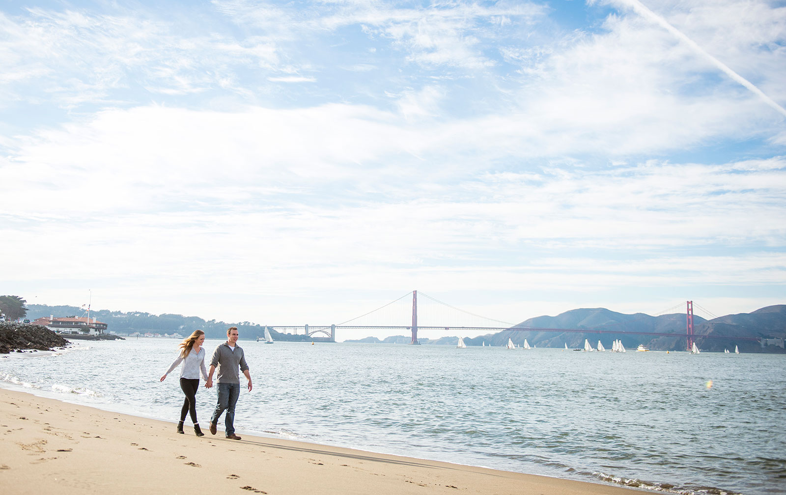 fahy-engagement-san-francisco-photography-04