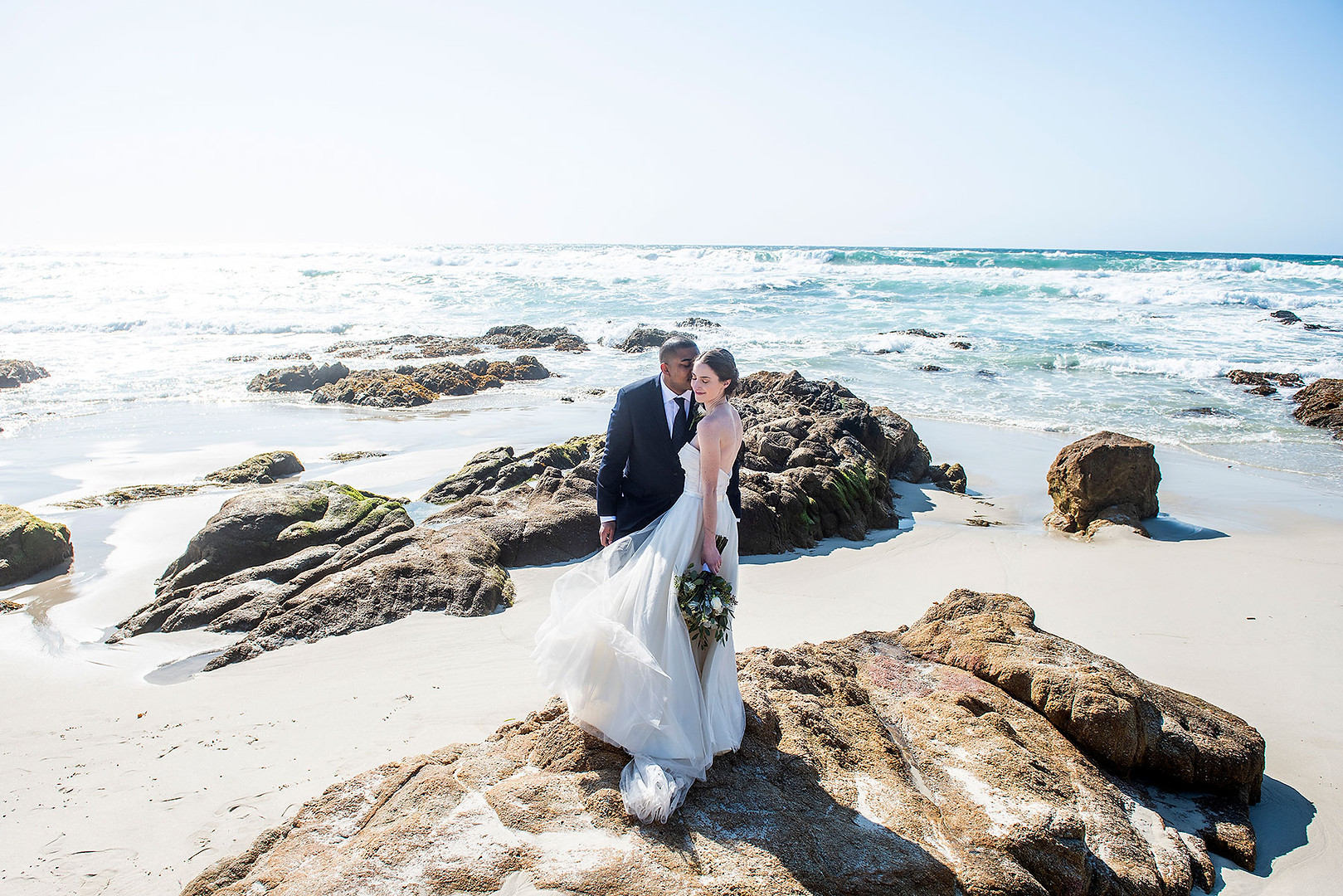 asilomar-wedding-01.jpg