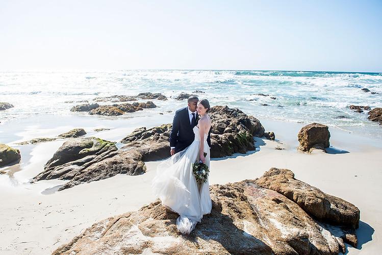 asilomar-wedding-01.jpg