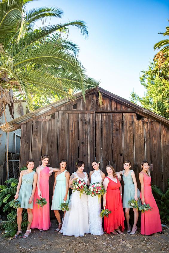 leal-the-barn-wedding-01.jpg