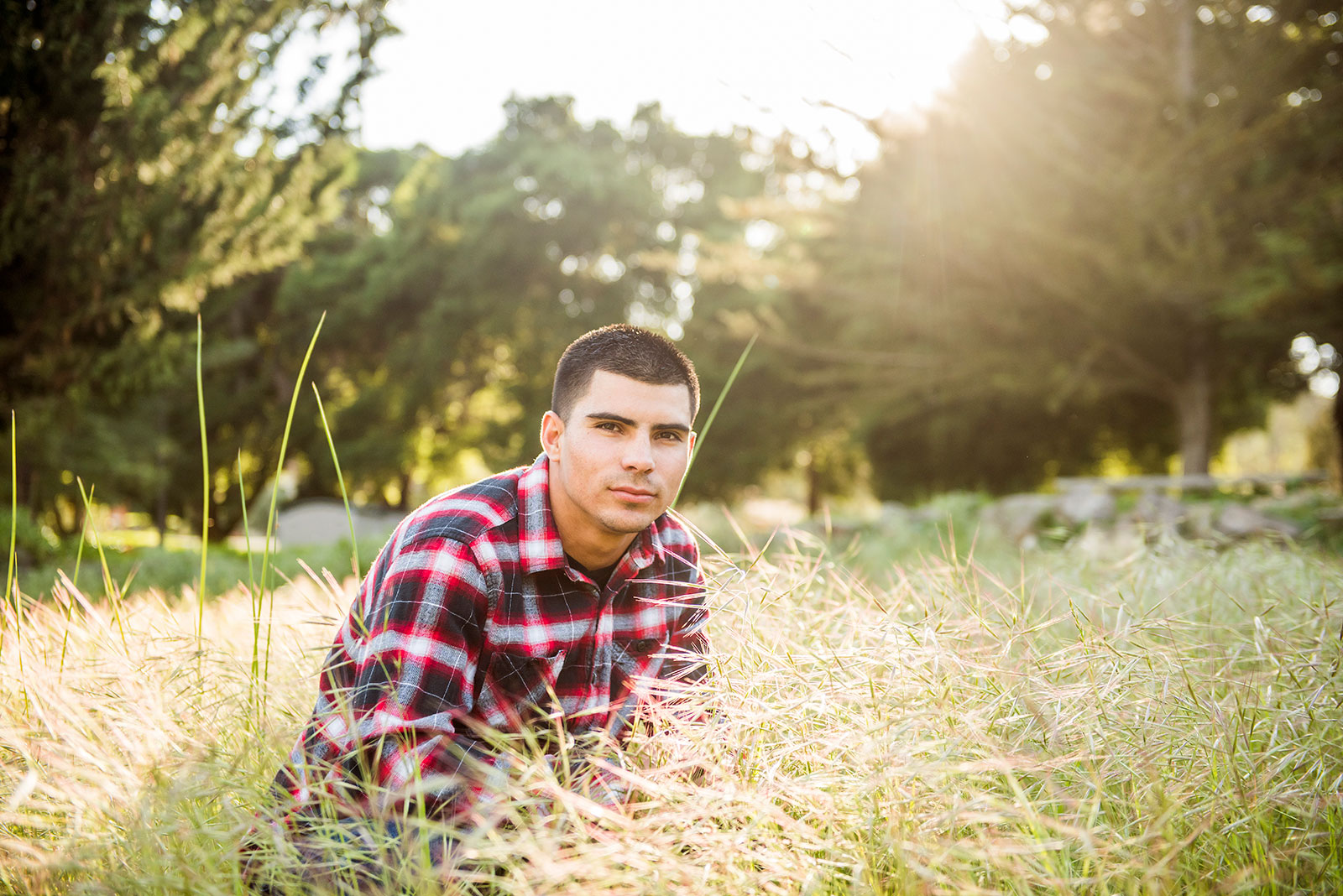 sotelo-senior-hollister-photography-01