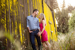 armstrong-engagement-hollister-photography-03