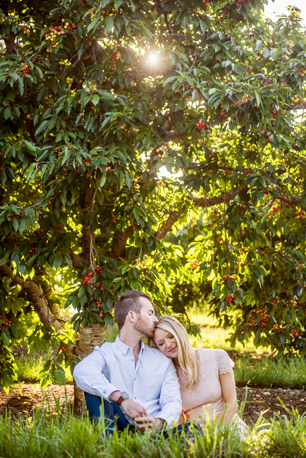 armstrong-engagement-hollister-photography-05