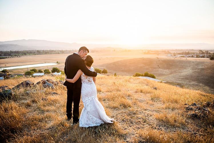 hollister-wedding-01.jpg