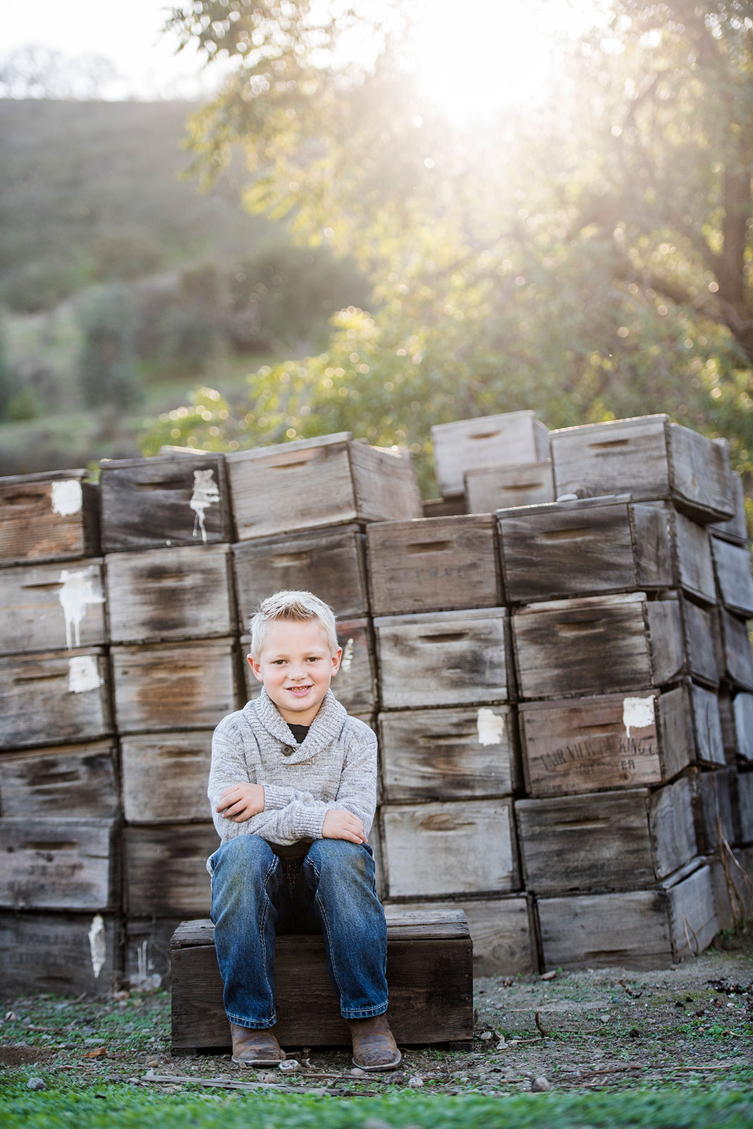 bettencourt-family-hollister-photography-05