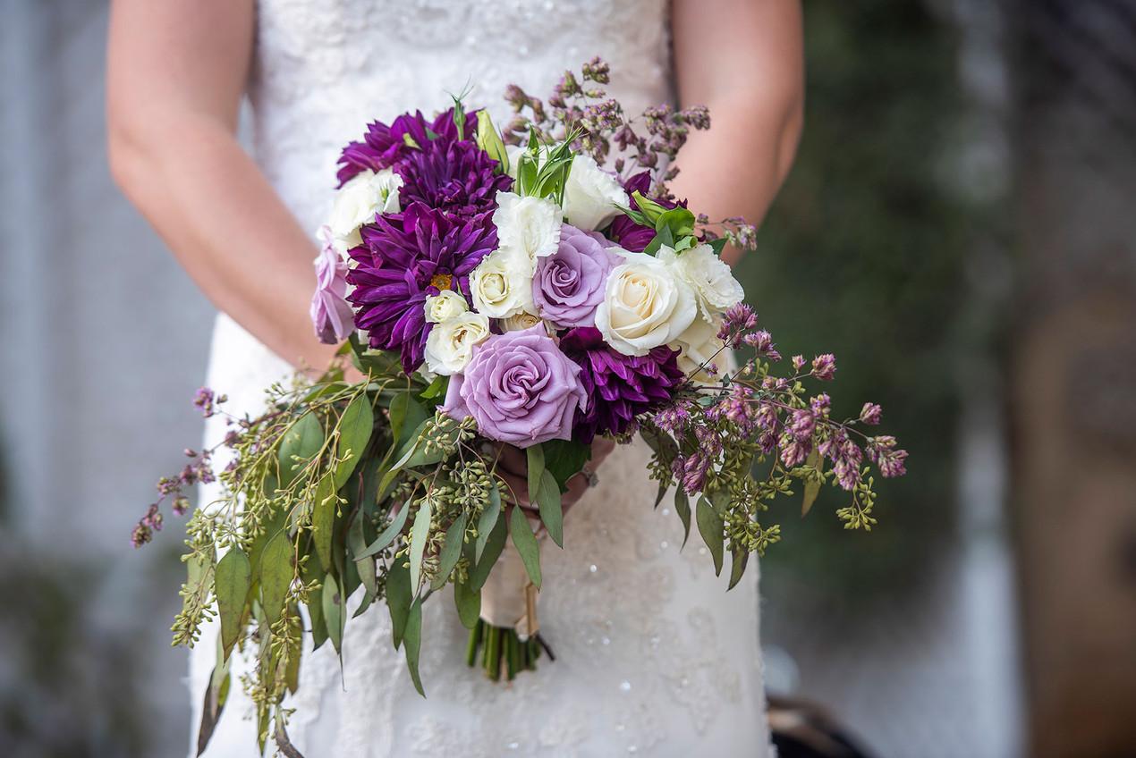 watsonville-wedding-02.jpg