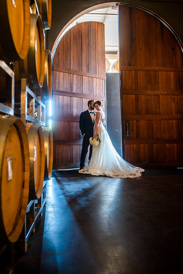 leal-vineyards-wedding-01.jpg