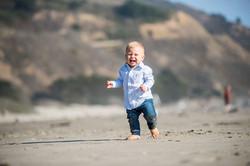 adams-family-stinson-beach-photography-02