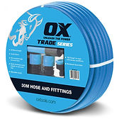 122501-ox-30m-12mm-garden-hose-kit-with-