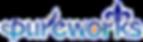 LOGO21_pureworks_fix.png