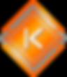 Karelian Logo.png