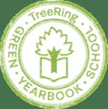 environmentGreenSchool.png