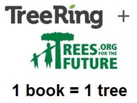 treering book sales image.jpg