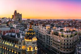 Madrid, Spain.jpg
