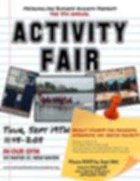 8th Annual Activity Fair Invitation_edit