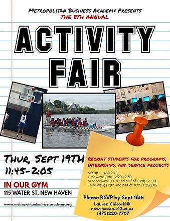 8th Annual Activity Fair Invitation_edit