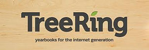 TreeRing Logo.jpeg