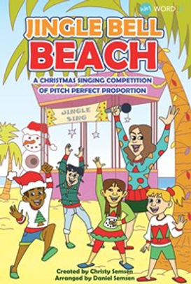 Jingle Bell Beach 2.jfif