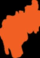 Tripura_Map_Medlife.png