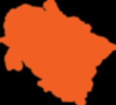 Uttarakhand_Map_Medlife.png