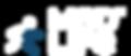 Medlife_logo.png