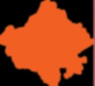Rajasthan_maps_Medlife.png