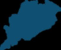 Odisha_Map_Medlife.png