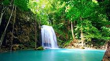 Waterfall-1-800x445.jpg