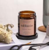 Subluceo