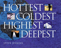 hotest coldest cover opt.JPG