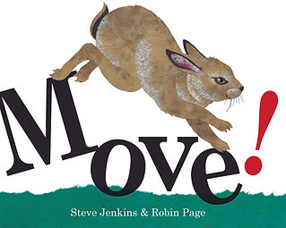 1_Move Final Cover.JPG