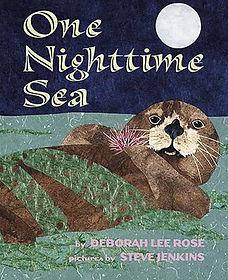 nighttime sea.jpeg