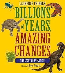 billions of years.jpg