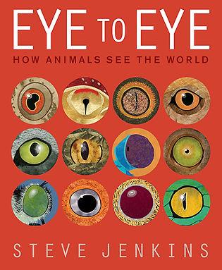 eye to eye cov opt.JPG