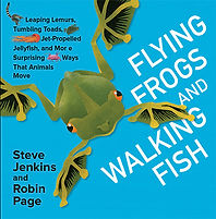 Flying Frogs cover opt.JPG