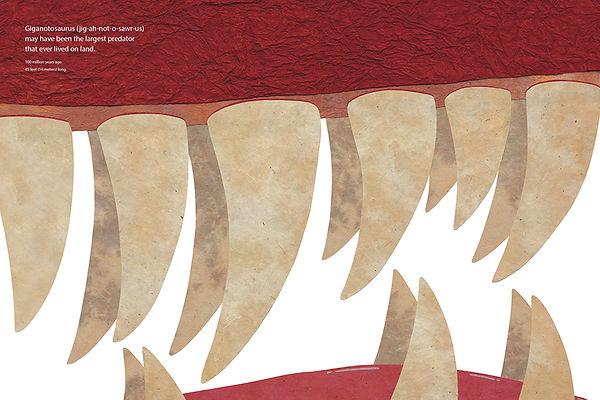 PreH actual size teeth opt.JPG