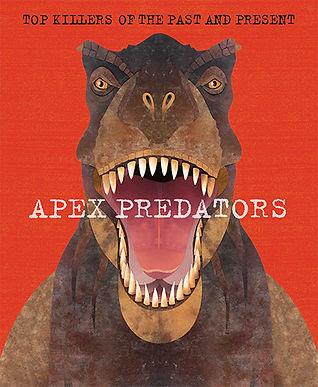 Apex Predators Cover opt.JPG