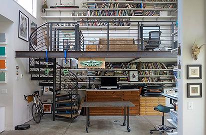 studio loft for site.JPG