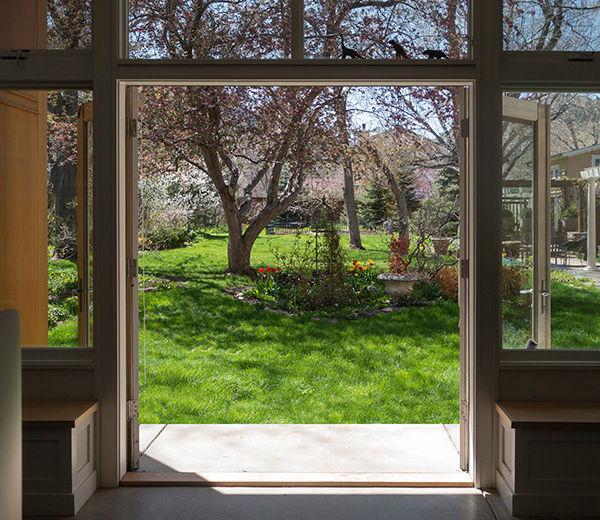 garden view from studio for site.JPG