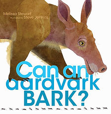 can an aardvark bark.jpg