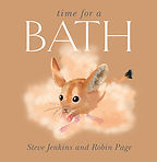 bath cover art_opt.JPG