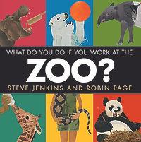 zoo book cov opt.JPG