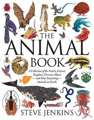 Animal World fr_cover opt.JPG