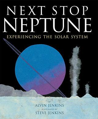 neptune cover_opt.JPG